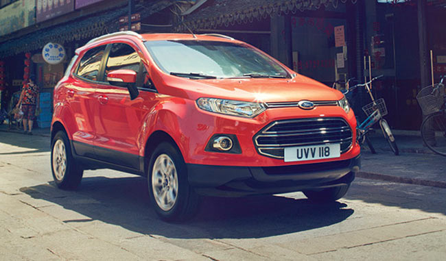 FOR-ECO-Ford-EcoSport-lease