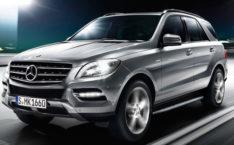 MERC-MLSE-Mercedes-Benz-M-Class-lease