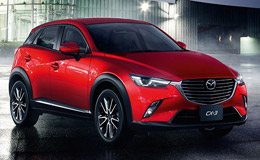 MAZ-CX3-Mazda-CX-3-lease-260