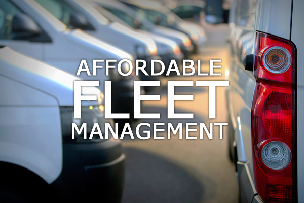 FleetManagement_600x400