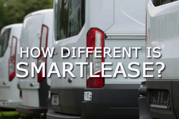 SmartLease_Difference_600x400