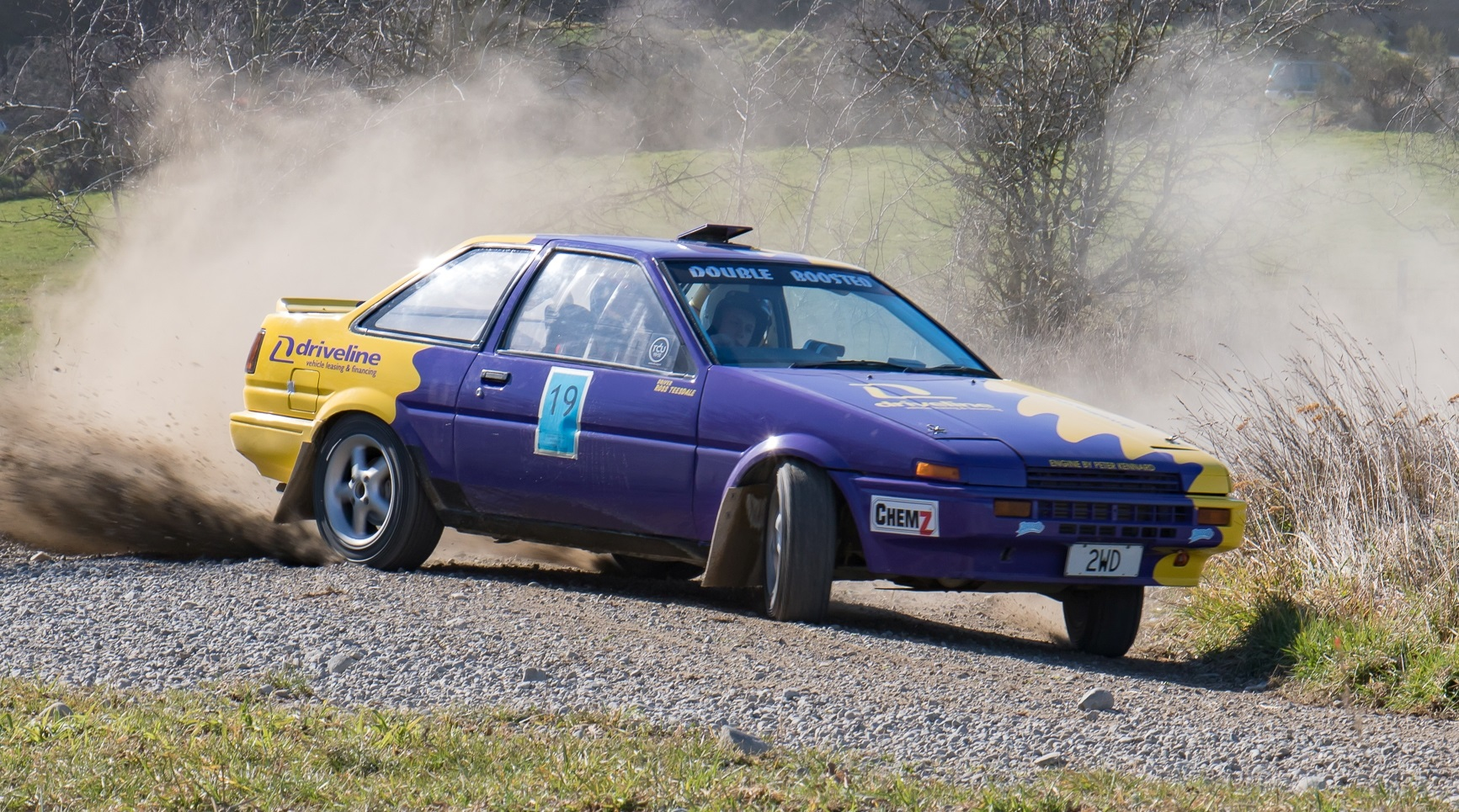 rally-car-in-acttion
