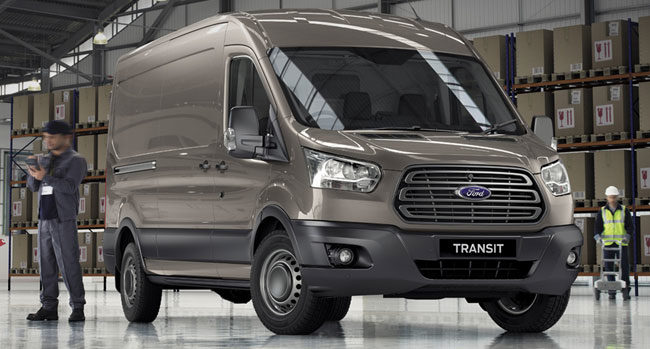 http://www.driveline.co.nz/vehicle/ford-transit/