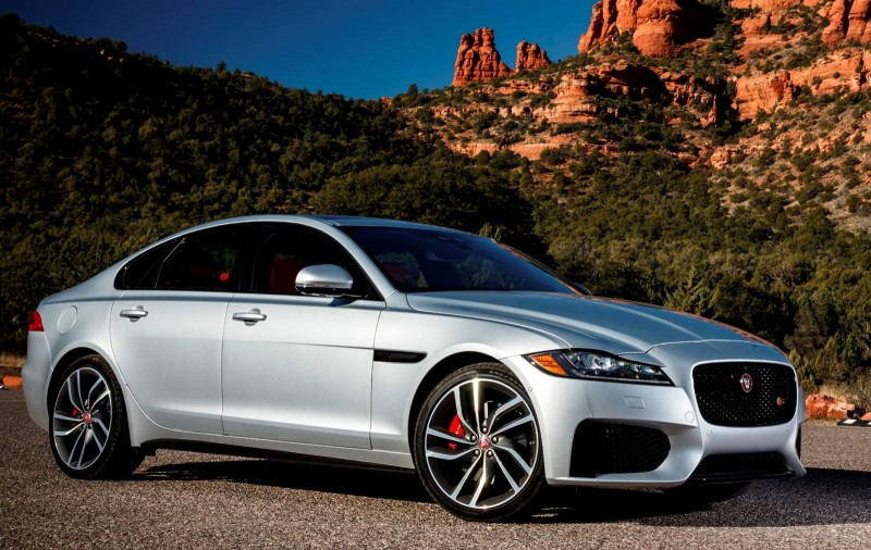 jaguar xf driveline fleet car leasing. Black Bedroom Furniture Sets. Home Design Ideas