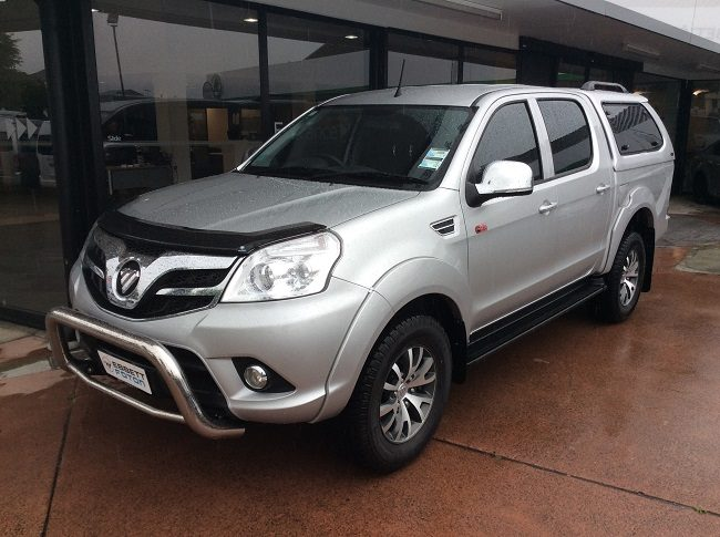 foton deal of the month