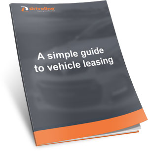A simple guide to vehicle leasing