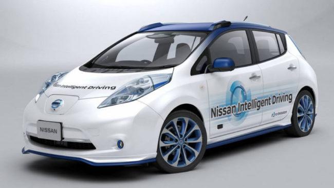 Electric Cars Dunedin