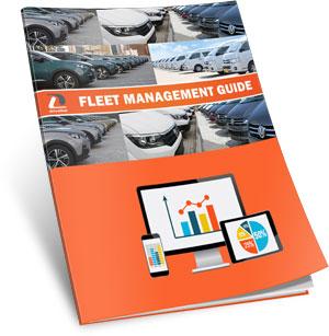 Driveline Fleet Management Guide