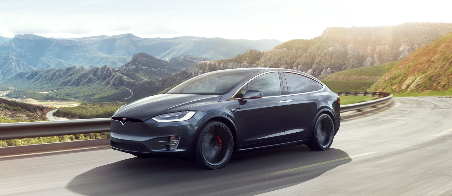 tesla model x driveline fleet car leasing. Black Bedroom Furniture Sets. Home Design Ideas
