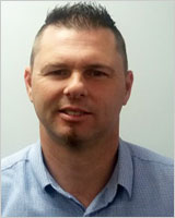 Alan Greig - car lease Auckland consultant