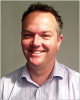 Steve Mills - car lease Auckland consultant