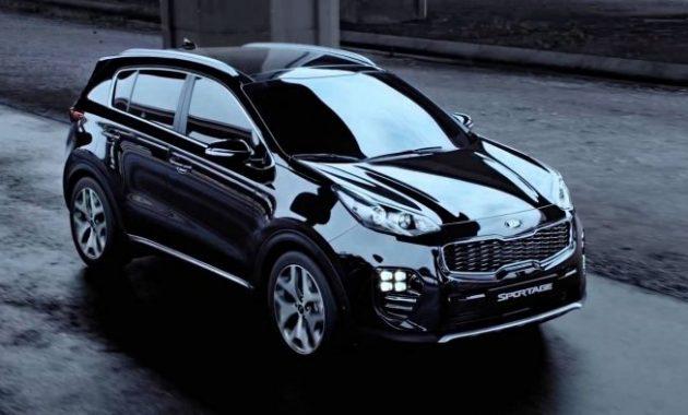 Rent a Car Dubai  Compare Cheap Car Rental Hire amp Lease