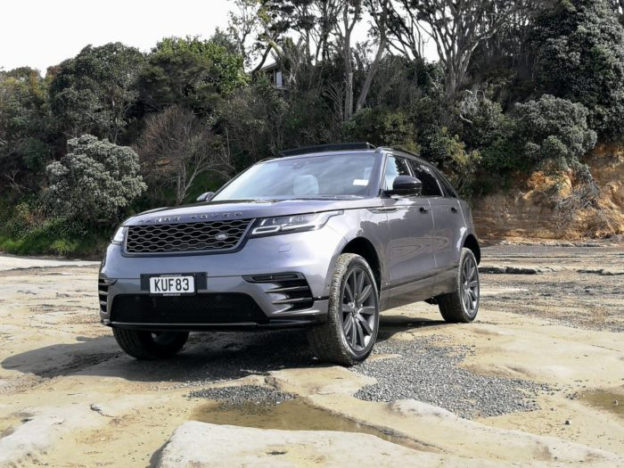 range rover velar review driveline fleet car leasing. Black Bedroom Furniture Sets. Home Design Ideas