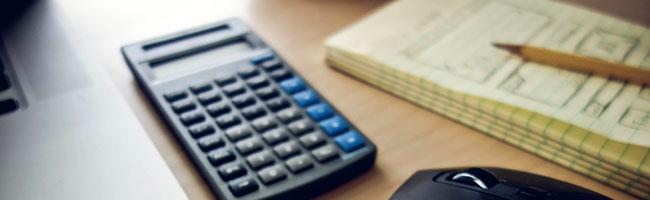 Car Finance Calculator Driveline Fleet Car Leasing Nz