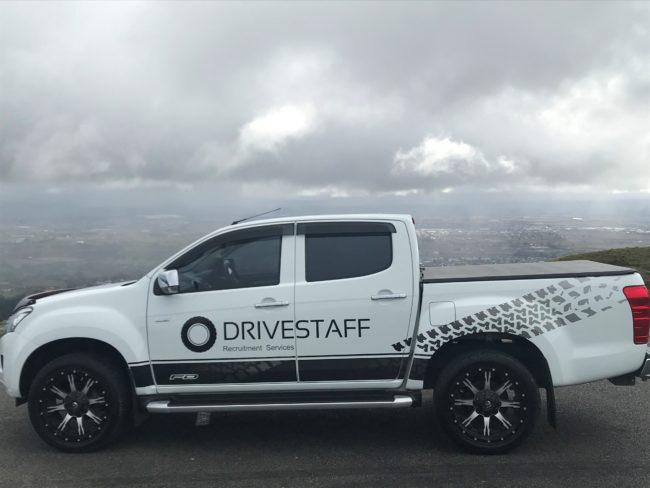 Driveline NZ