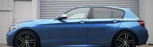 car leasing