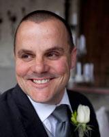 Paul Scotting - car lease Auckland consultant