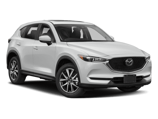 mazda cx 5 special driveline fleet car leasing. Black Bedroom Furniture Sets. Home Design Ideas