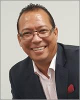Ian Baard - car lease Auckland consultant