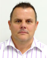 Paul Scotting - car lease Auckland consultant